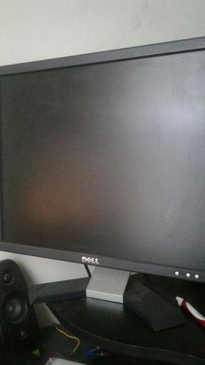 Computer monitor for Sale in Richmond, VA