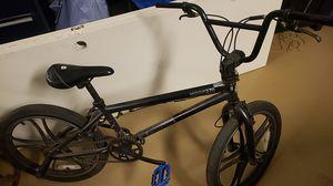 "Mongoose Mode 270 20"" BMX bike for Sale in Gilbert, AZ"