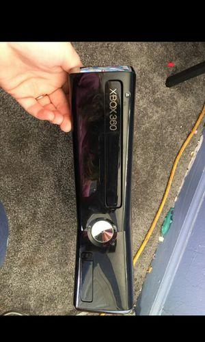 Xbox 360 Slim for Sale in Phoenix, AZ