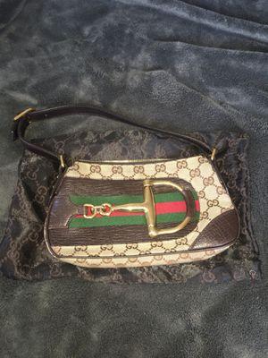 Gucci GG Pochette & Fendi Bag Du Jour Ponyhair for Sale in Washington, DC