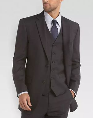 Jones New York Three Pieces Men's Suit for Sale for sale  New York, NY