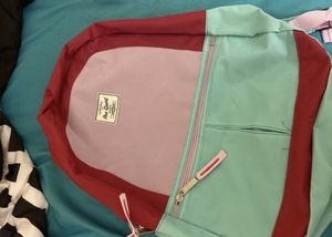 Backpacks for Sale in Bostonia, CA