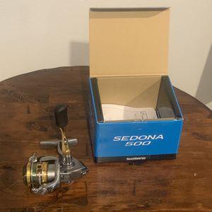 Shimano Sedona for Sale in Upland, CA