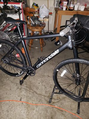 Cannondale bad boy 1 for Sale in Brentwood, CA