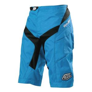 Troy Lee Design Downhill Mountain Bike Shorts for Sale in New York, NY