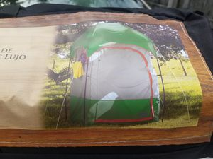 Texport deluxe shower shelter - never opened for Sale in Cleveland, OH