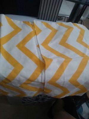 Mini pillows cover for Sale in Orlando, FL