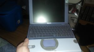 Jap/Eng Sony Vaio Laptop for Sale for sale  Brooklyn, NY