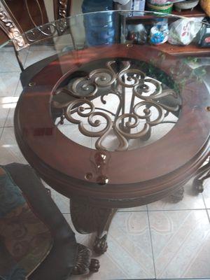 $200 for Sale in Hemet, CA