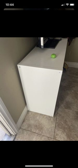 ikea storage cubes for Sale in Long Beach, CA