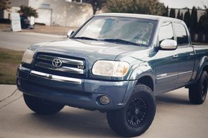 🍁2006 Toyota Tundra TU/UP FOR SALE * ZERO ISSUES > RUNS AND DRIVES LIKE NEW!- $1000 for Sale in Port St. Lucie, FL