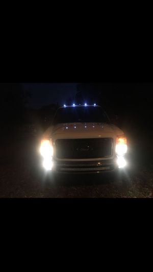 2002 F350 Super Duty Ford for Sale in UNIVERSITY PA, MD
