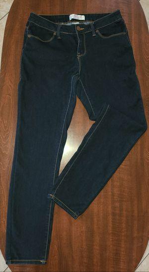 Women's Jeans 👖 size 11 for Sale in Fontana, CA