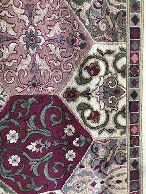 Area rug for Sale in Celebration, FL