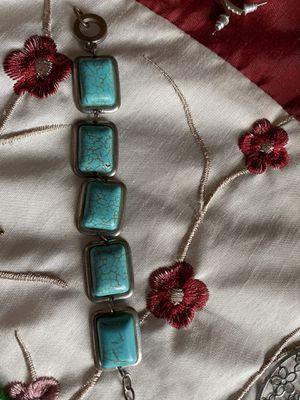 Stylish bracelet for Sale in Lansdale, PA