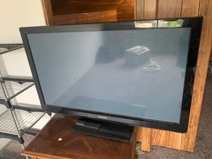 Tv for Sale in Taylor, MI