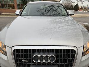 Audi Q5 for Sale in Addison, IL