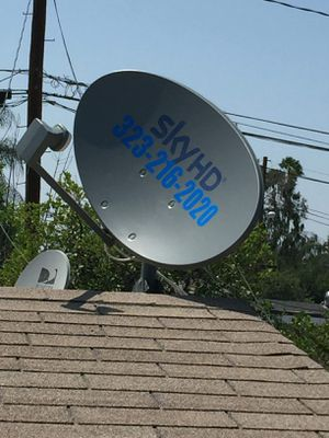 SKY:{contact info removed} for Sale in Bell Gardens, CA