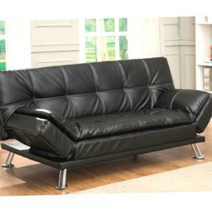 Premium Futons - $35/month for Sale in Littleton, CO