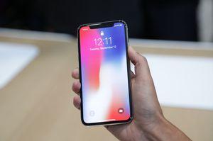 Iphones X *Like New* *Factory Unlocked* *30 Day Warranty* for Sale in Springfield, VA