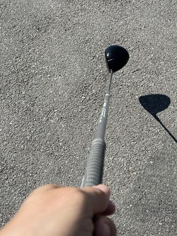 Taylormade R15 Driver for Sale in Whittier,  CA