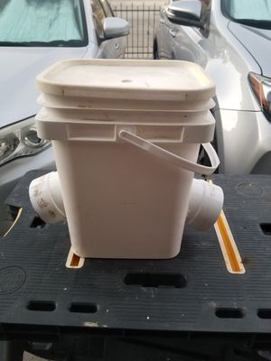 Chicken or Duck Feeders for Sale in Chino, CA