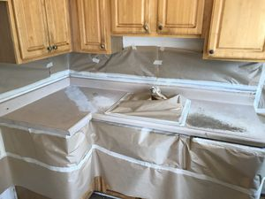 Reglaze & refinishing Tub and Tile for Sale in Alexandria, VA