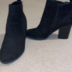 Black Boots for Sale in Peoria, IL