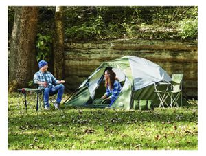 Brand New Ozark Trail 6-Piece Camping Combo for Sale in Katy, TX