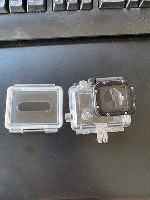 Hero 3 GoPro Housing for Sale in Phoenix, AZ