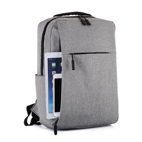 Business Style Laptop Backpack