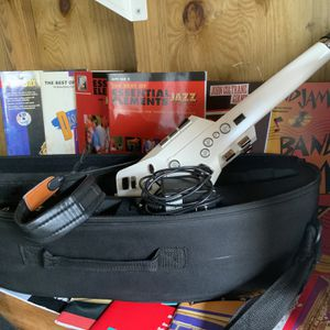 Roland Aerophone. Electronic Wind Instrument for Sale in St. Petersburg, FL