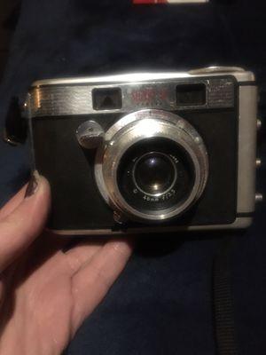 Kodak signer 40 film camera for Sale in Malden, MA