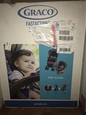 Stroller Travel System for Sale in Washington, DC