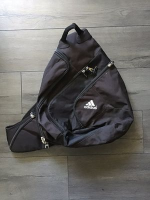 Adidas sling crossbody backpack for Sale in Madera, CA