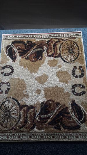 Made in Turkey Area Rugs for Sale in Abilene, TX