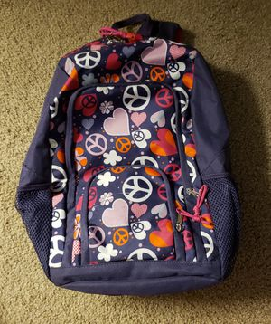 Eastsport Backpack, New for Sale in Brea, CA
