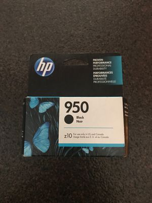 New HP Ink for Sale in Fletcher, NC