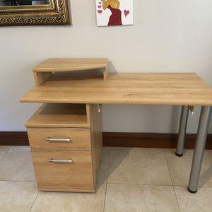 Computer Desk for Sale in Boca Raton, FL