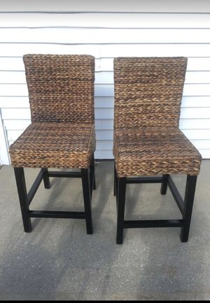 New! Set of Bar stools for Sale in Cleveland, OH