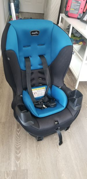 Baby Car Seat Evenflo for Sale in Katy, TX