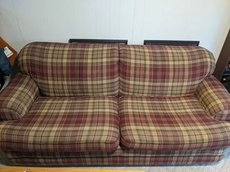 Couch for Sale in Washington,  PA