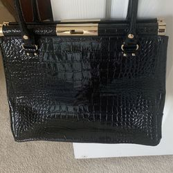 Brand New Kate Spade Purse for Sale in Centreville,  VA