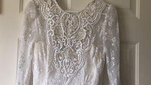 Wedding dress for Sale in South Jordan, UT