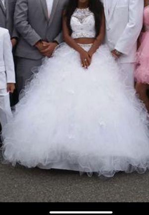Sweet 15/16 dress for Sale in Orlando, FL