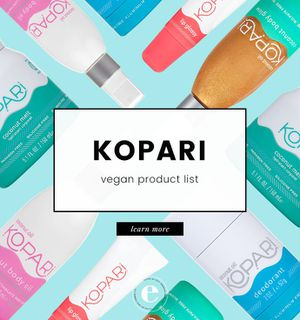 KOPARI VEGAN products for Sale in Darien, IL
