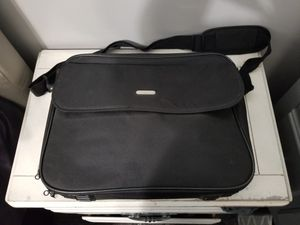 Laptop bag for Sale in Long Beach, CA