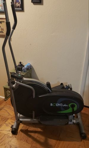 Elliptical for Sale in Fairfield, CA