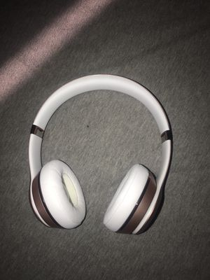 Beats Headphones for Sale in North Royalton, OH