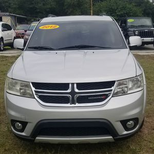 Dodge Journey 2012 for Sale in Kissimmee, FL